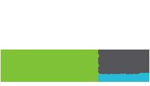 CLSI logo